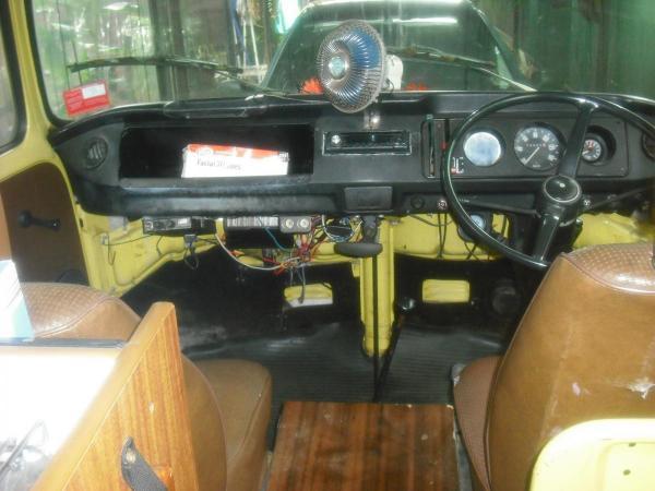 righteous kombis blog righteous kombis volkswagen beetle  kombi  sale